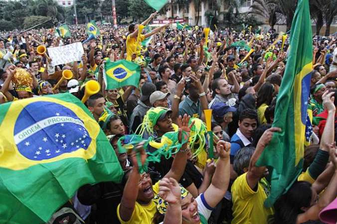Sério que você acha isso ruim? (Fonte: www.estadao.com)