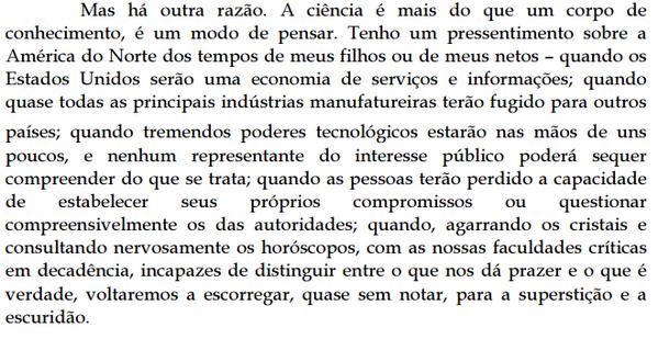 O Mundo Assombrado pelos demônios, pp. 30-31